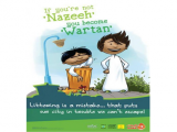 Nazeeh & Wartan