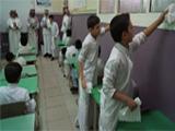 """البيك يختتم تدريب أكثر من ٧٠ مدقق ومدققة من مختلف أنحاء المملكة لبرنامج فينا خير """"مدرستي مسؤوليتي"""" في جدة"""