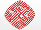 البيك يتبنى مبادرة مركز الأمير سلمان لأبحاث الإعاقة