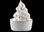 Ice Cream?
